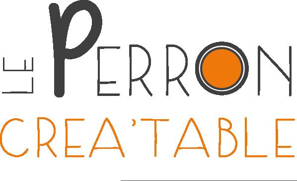 logo Creatable