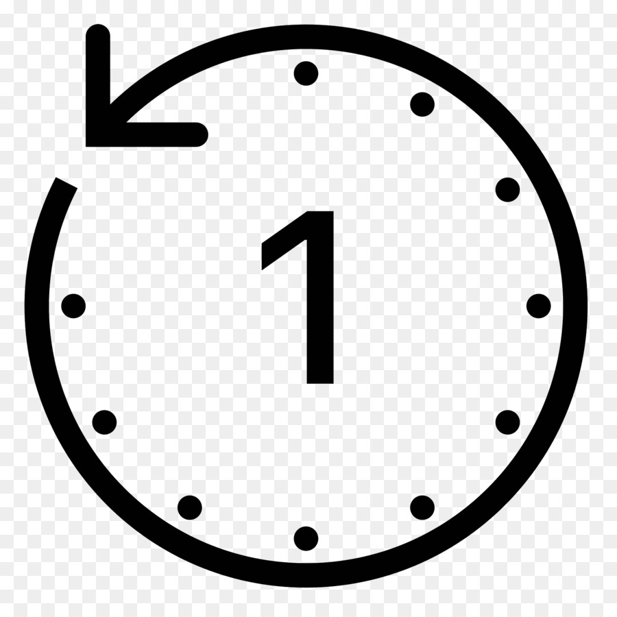 kisspng computer icons countdown clip art clock 5ad16287ab5ee2.5728026015236716877019